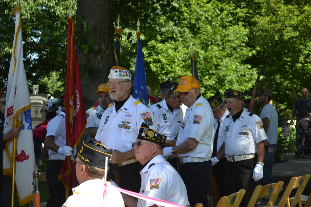 Coshocton Memorial Day26 (1)
