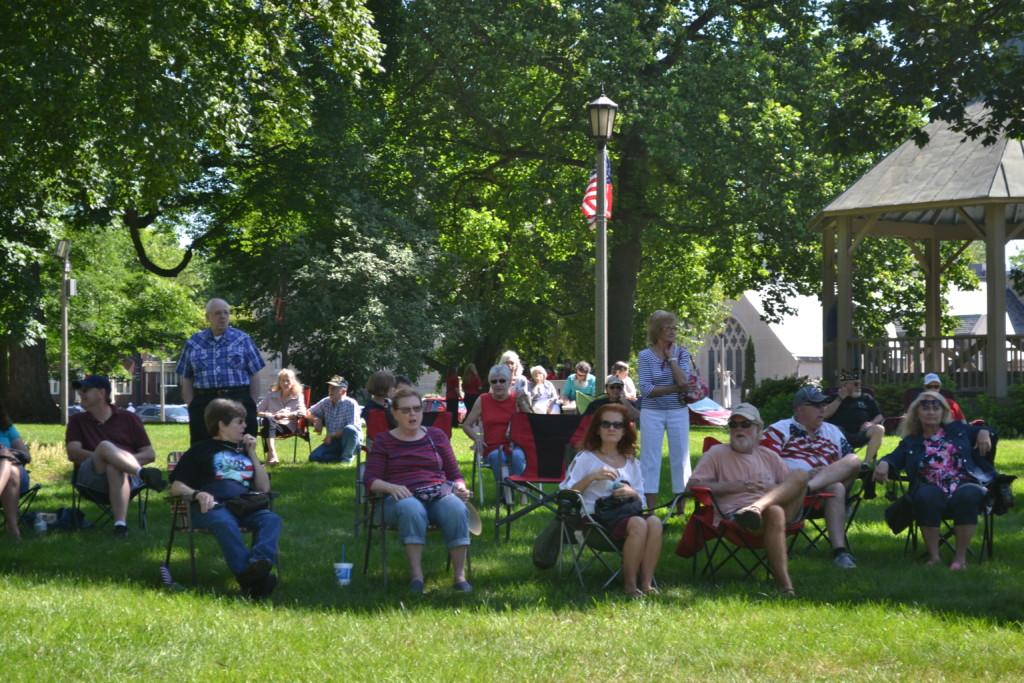 Coshocton Memorial Day29 (1)