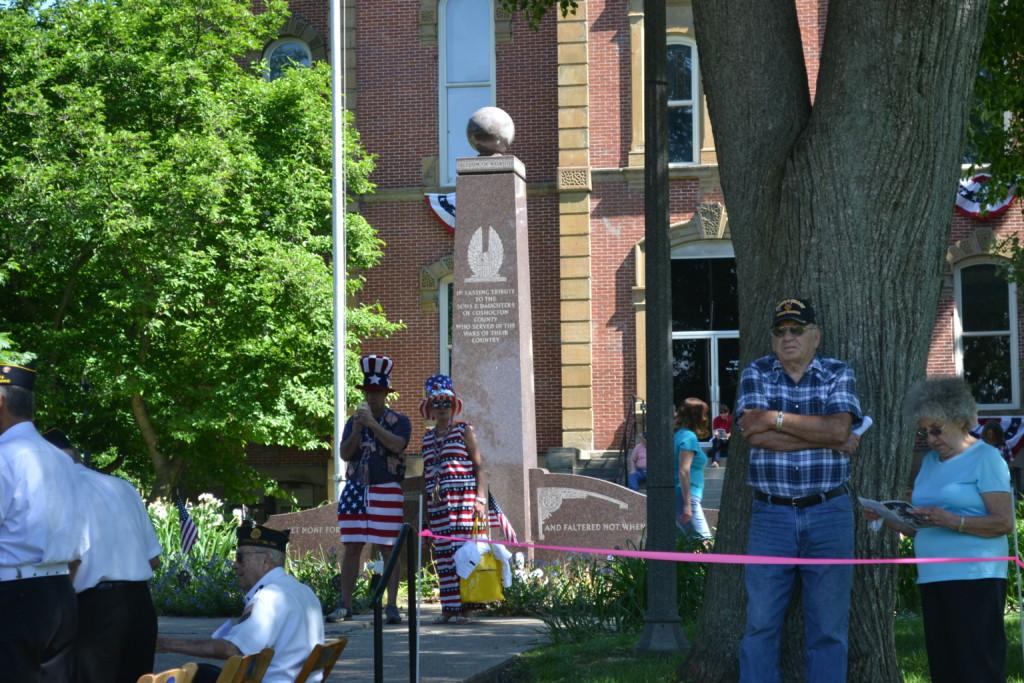 Coshocton Memorial Day30 (1)