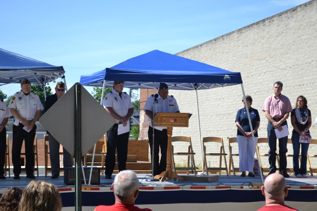 Coshocton Memorial Day35 (1)