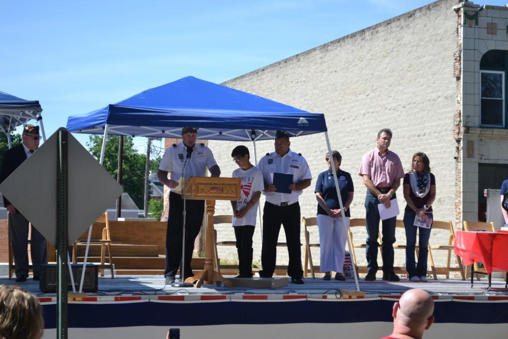 Coshocton Memorial Day36 (1)
