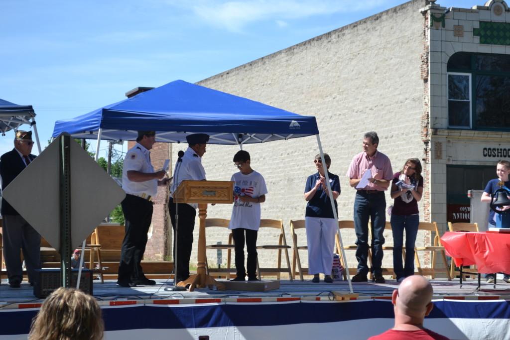 Coshocton Memorial Day37 (1)