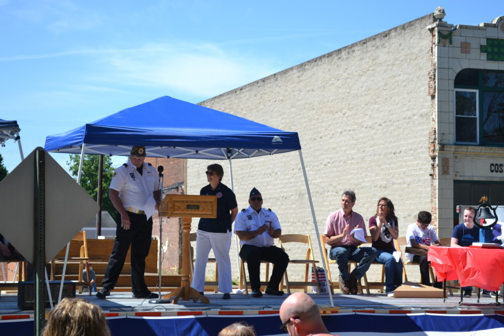 Coshocton Memorial Day45 (1)
