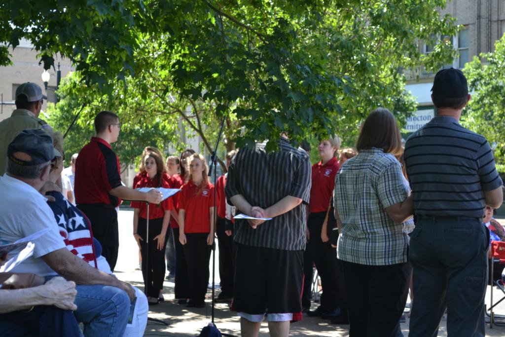 Coshocton Memorial Day47 (1)