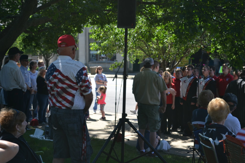 Coshocton Memorial Day50 (1)