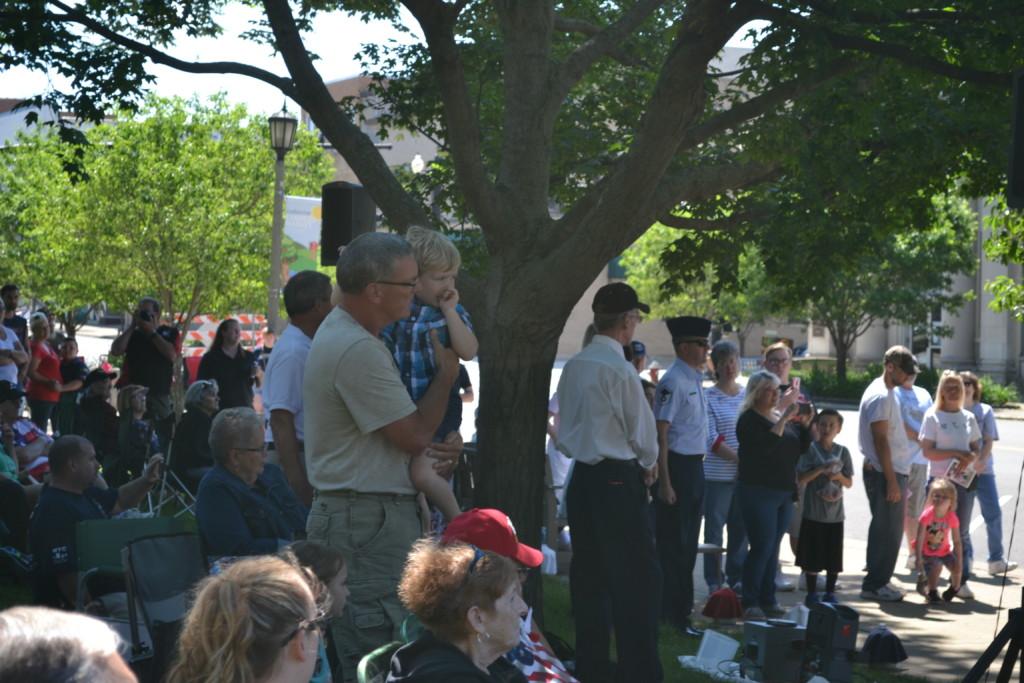 Coshocton Memorial Day51 (1)