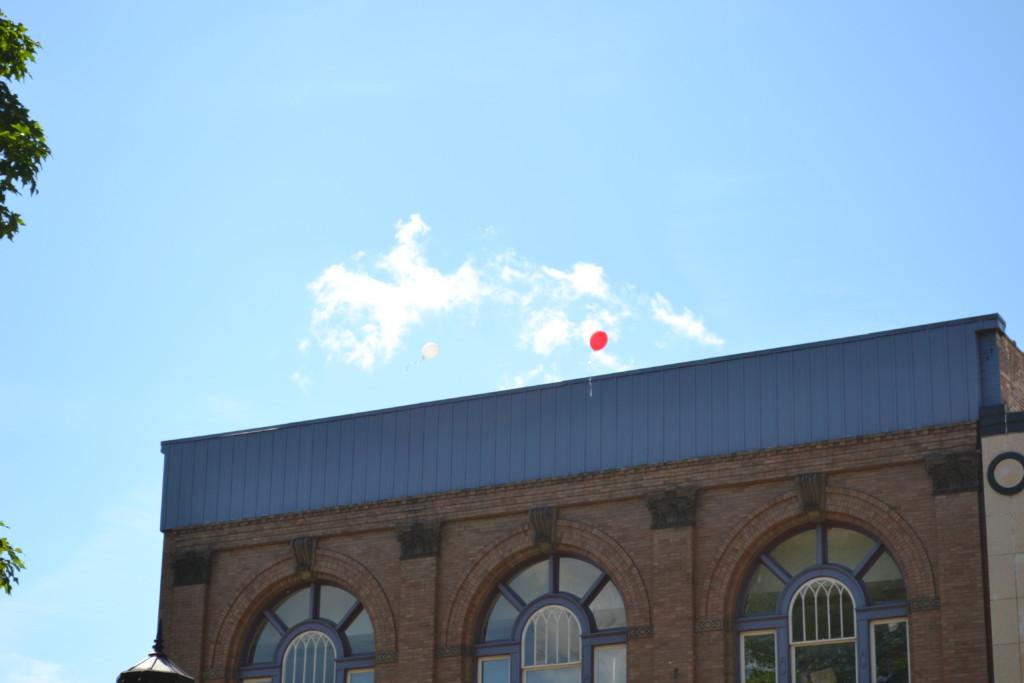 Coshocton Memorial Day54 (1)