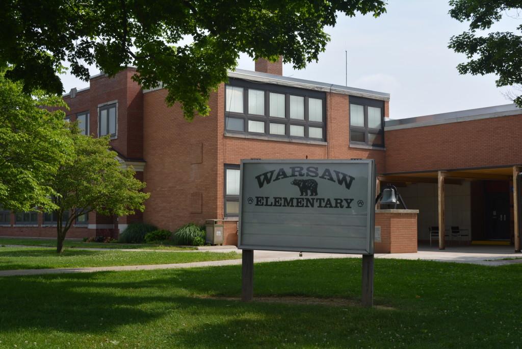 Warsaw Elementary