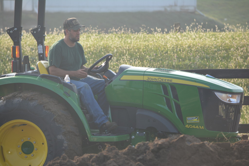 tractor pull7