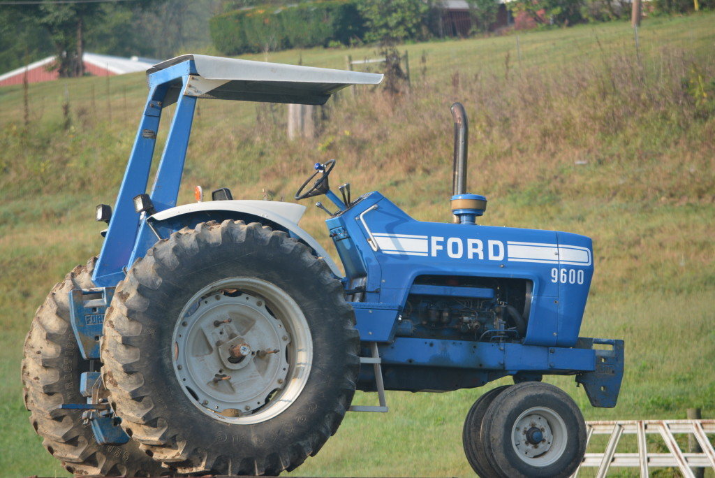 tractor pull5