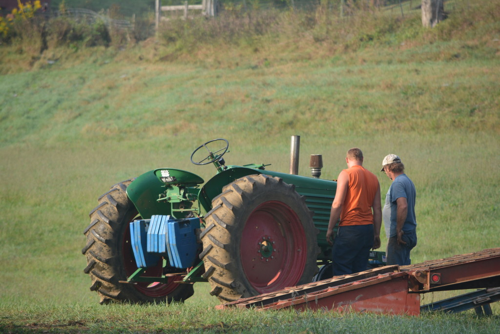 tractor pull4