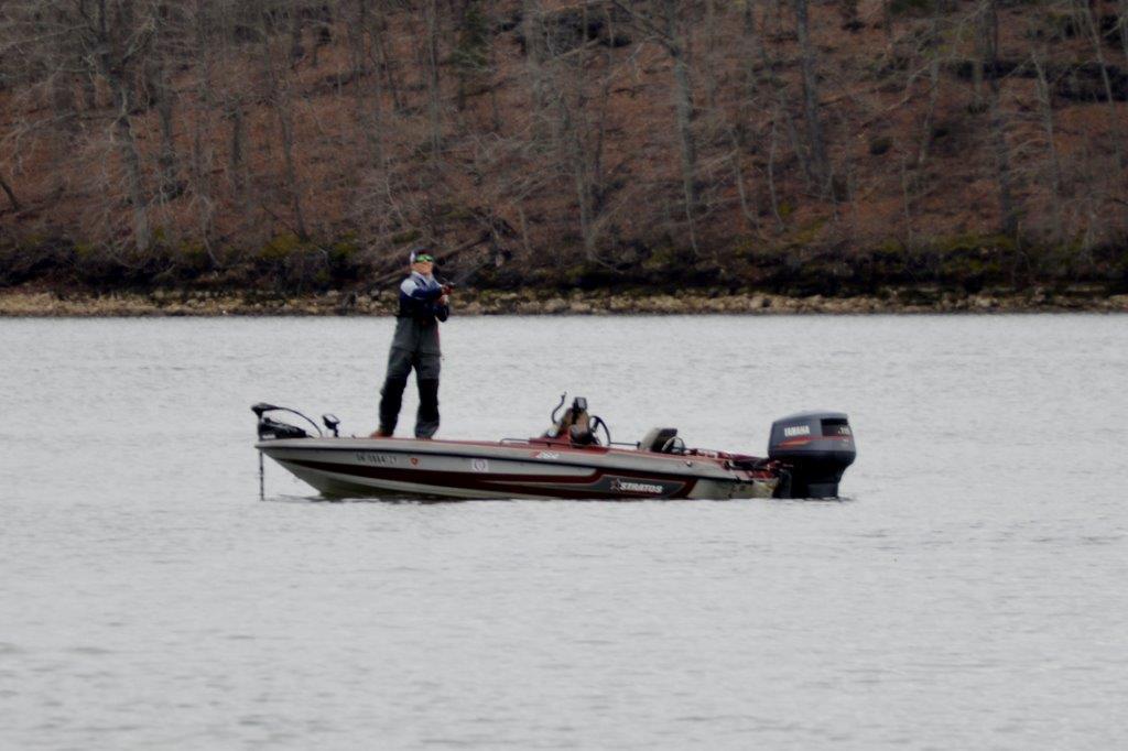 Ward fishing2
