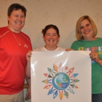 2016 Relay for Life kickoff held