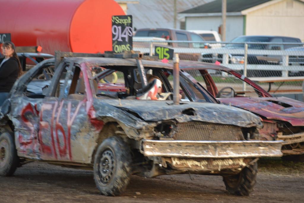 Demolition Derby03