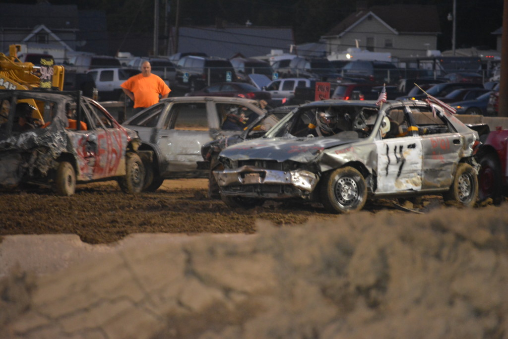 Demolition Derby25