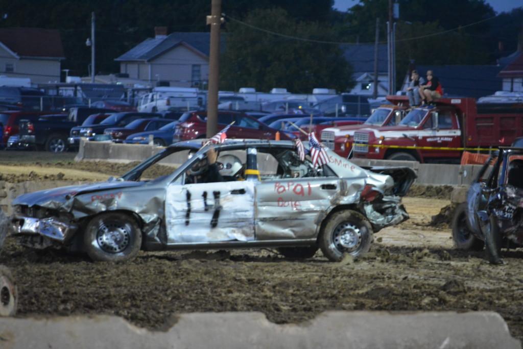 Demolition Derby28