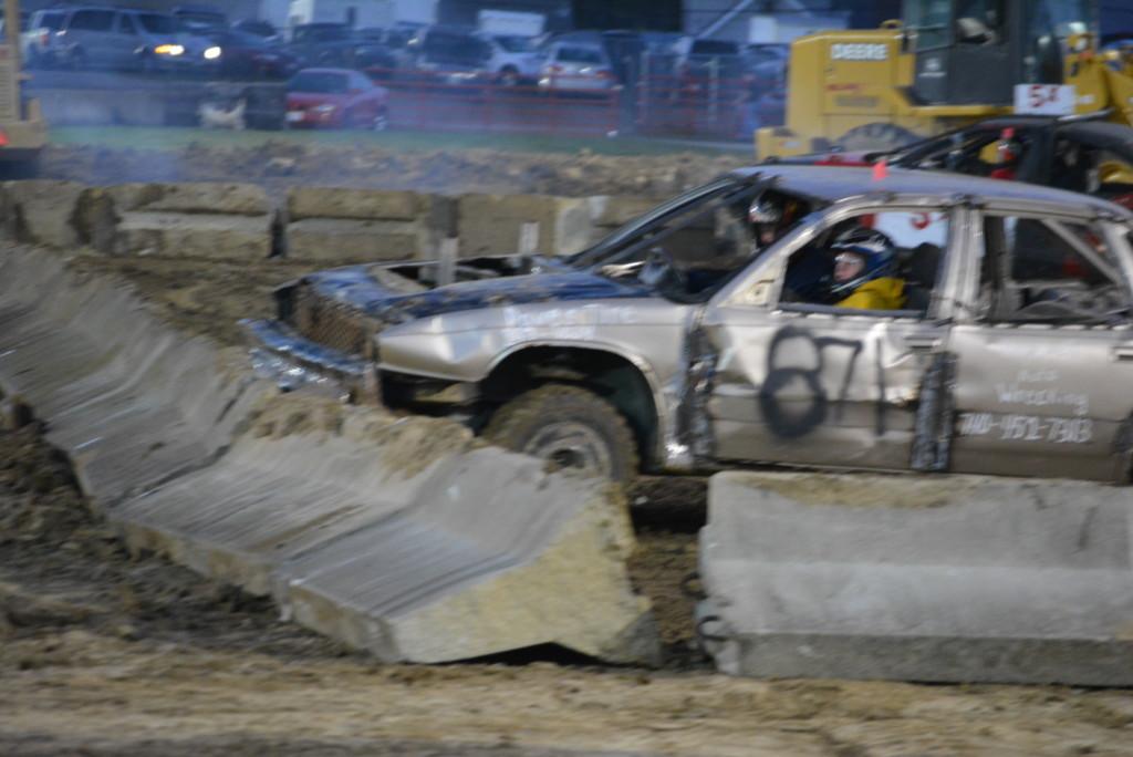 Demolition Derby29