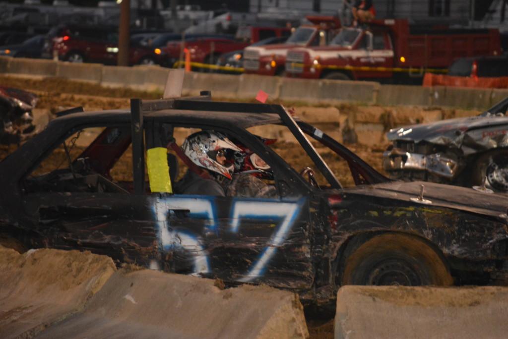 Demolition Derby31