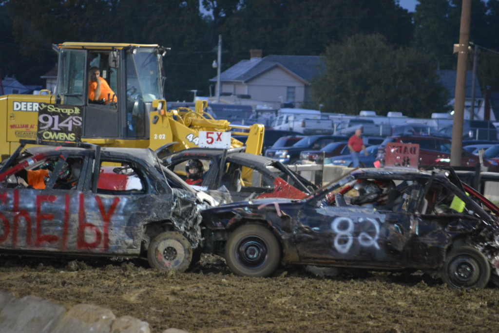 Demolition Derby32