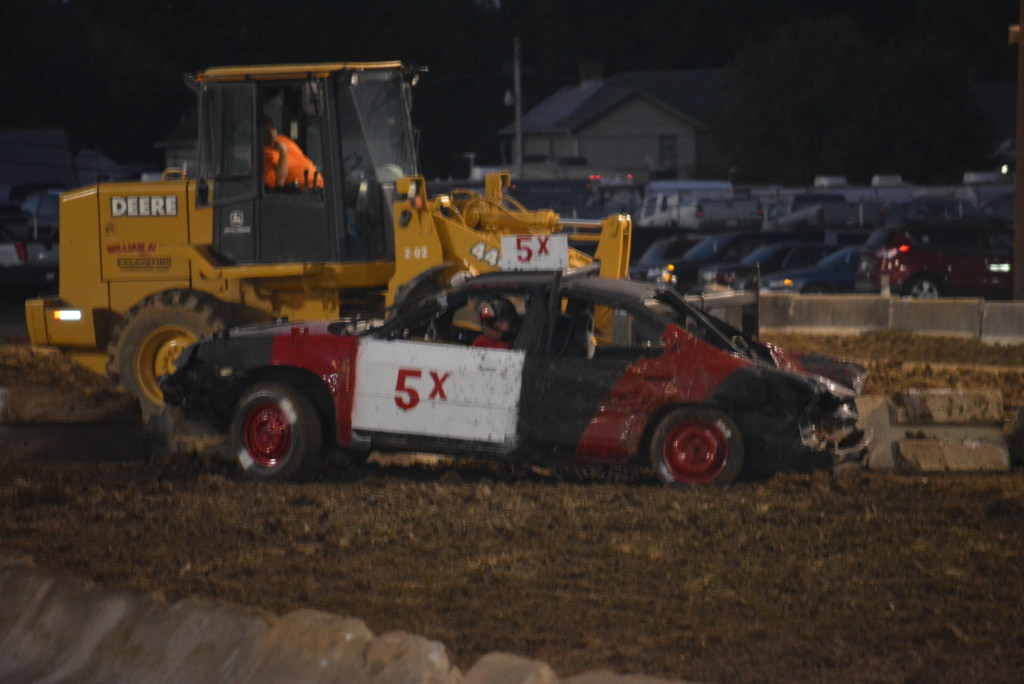 Demolition Derby33