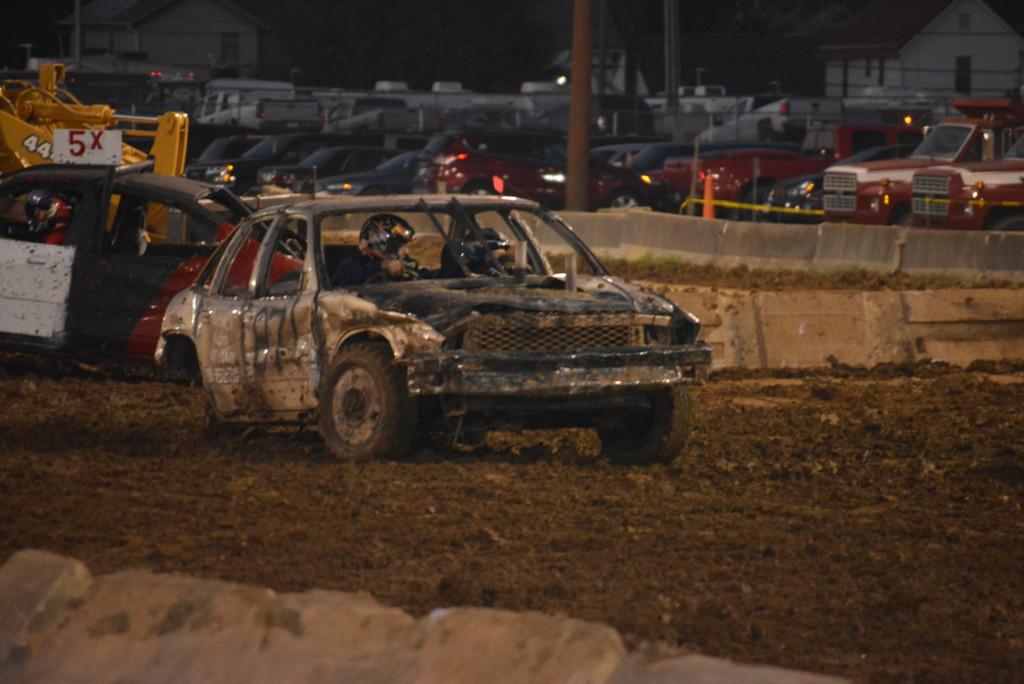 Demolition Derby34