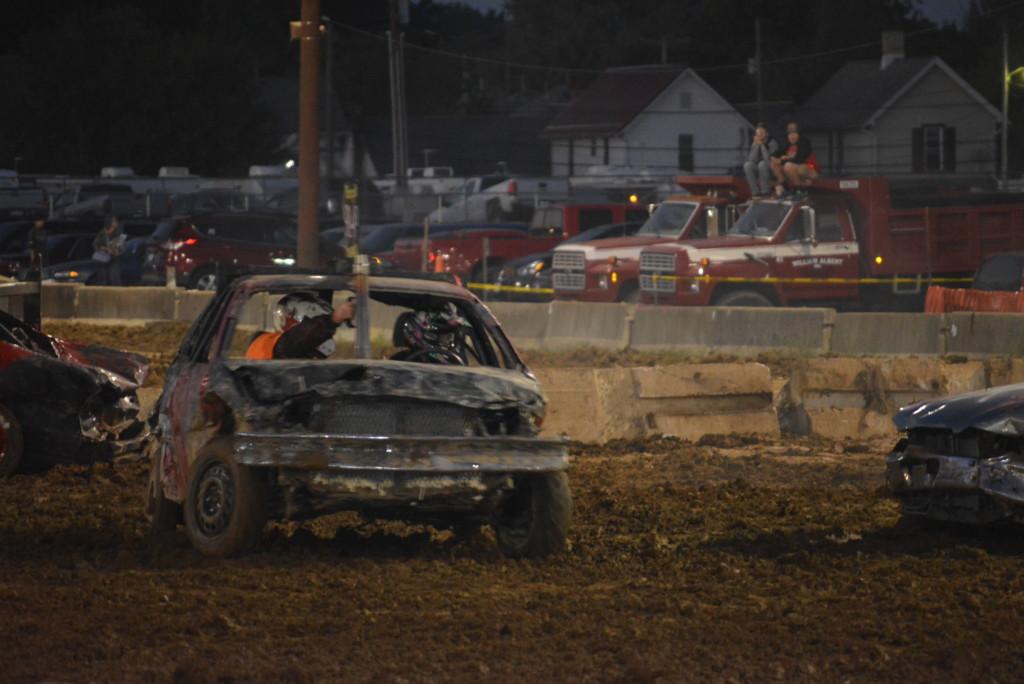 Demolition Derby35
