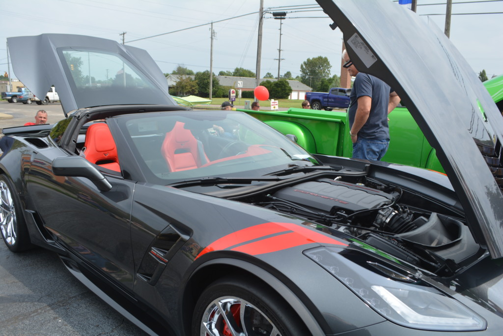 Drennen Car Show 009