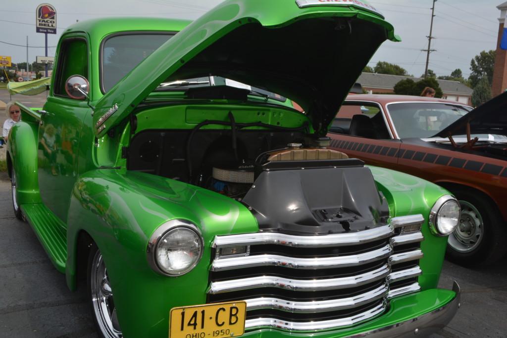 Drennen Car Show 020