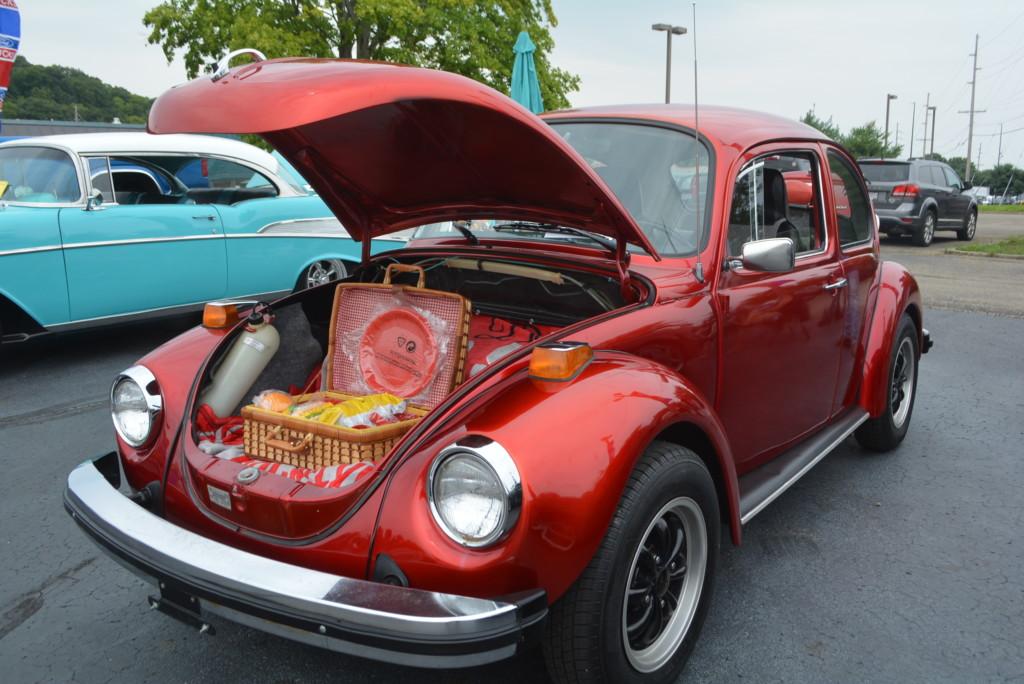 Drennen Car Show 031