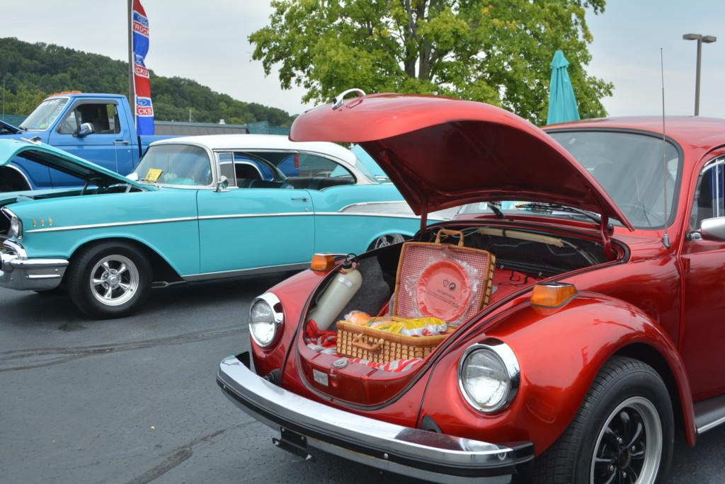 Drennen Car Show 035