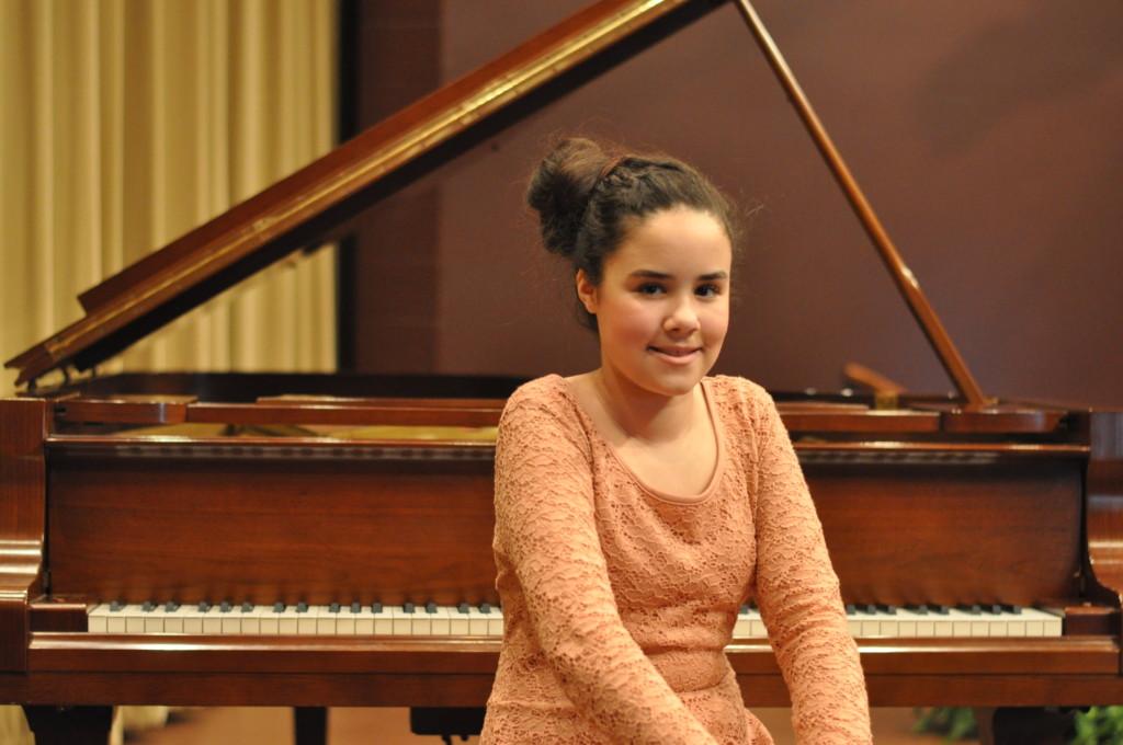 Edward E. Montgomery Jr. Piano Competition01