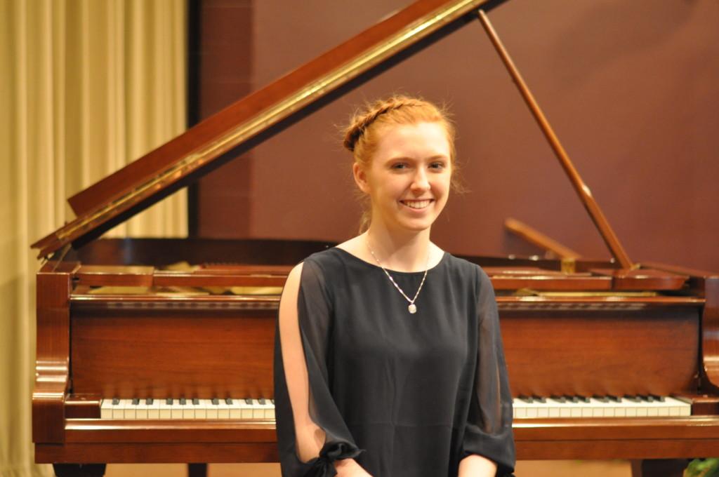 Edward E. Montgomery Jr. Piano Competition05
