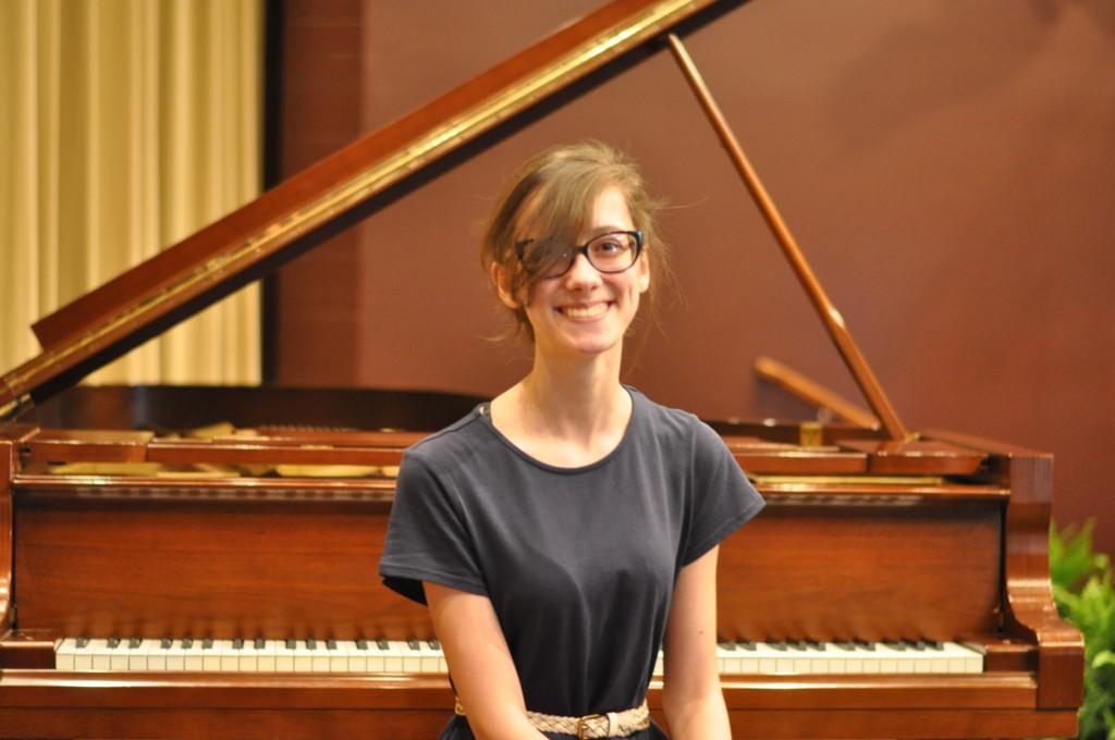 Edward E. Montgomery Jr. Piano Competition06