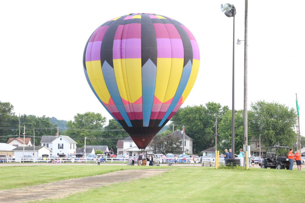 Friday hot air balloons07 (1)