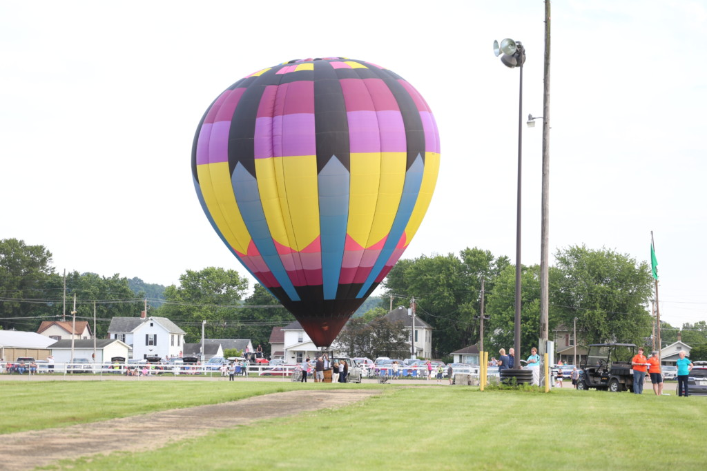 Friday hot air balloons08 (1)