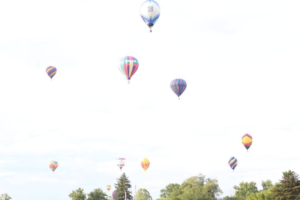Friday hot air balloons09 (1)