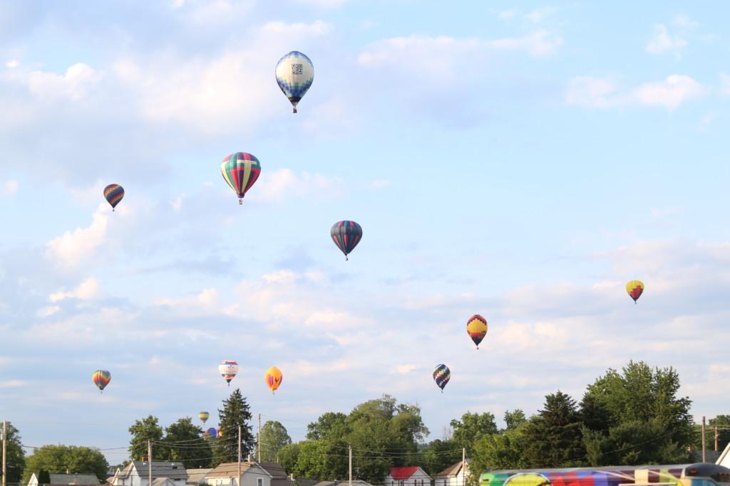 Friday hot air balloons10 (1)