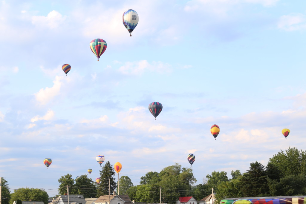 Friday hot air balloons12 (1)