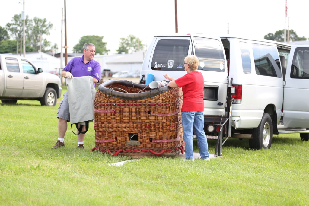 Friday hot air balloons15