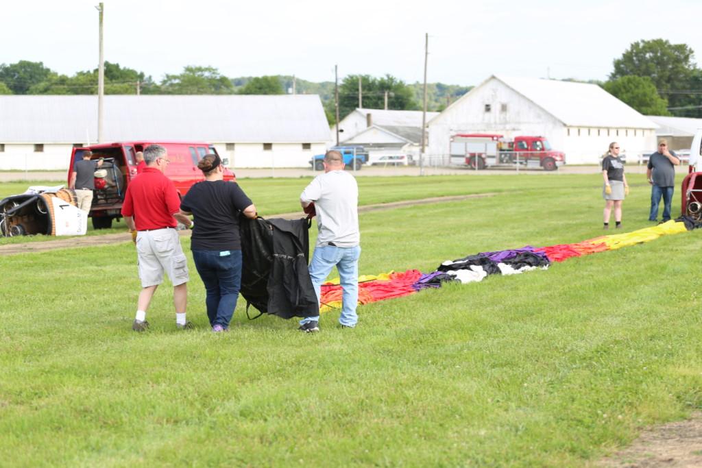 Friday hot air balloons51