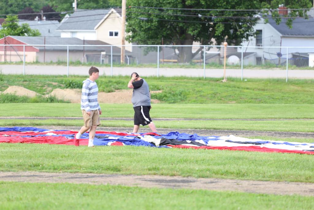 Friday hot air balloons54