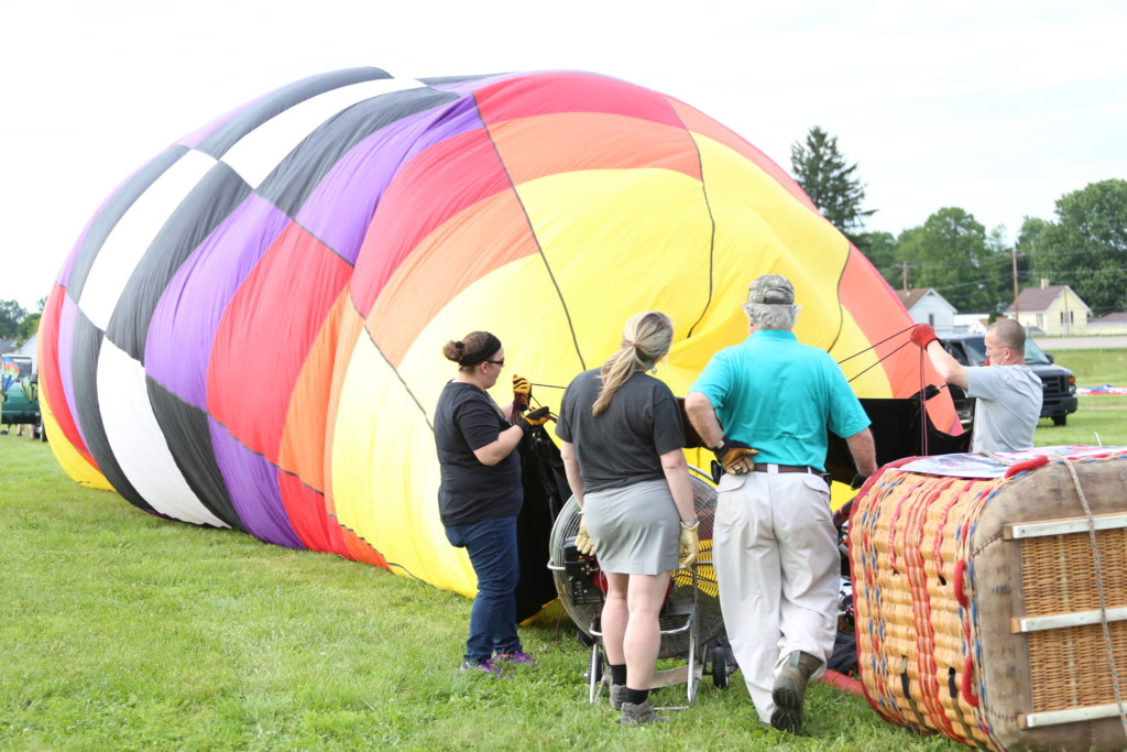 Friday hot air balloons57
