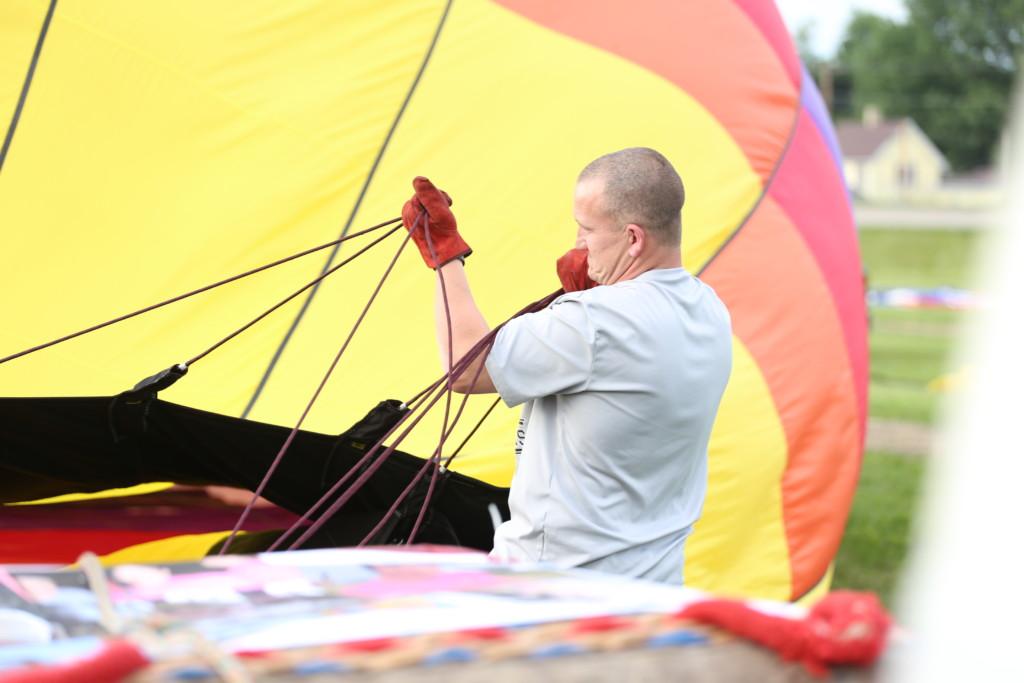 Friday hot air balloons59