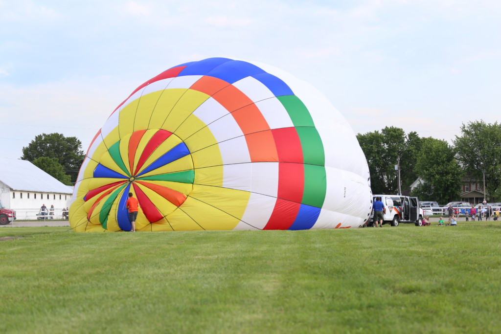 Friday hot air balloons67