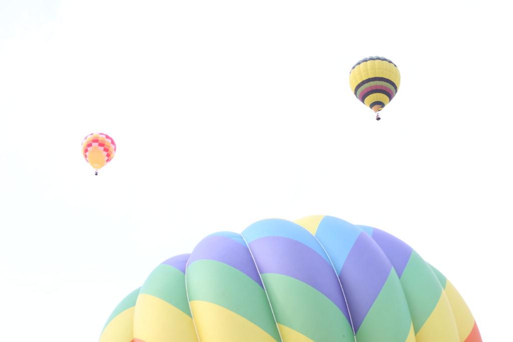 Friday hot air balloons74