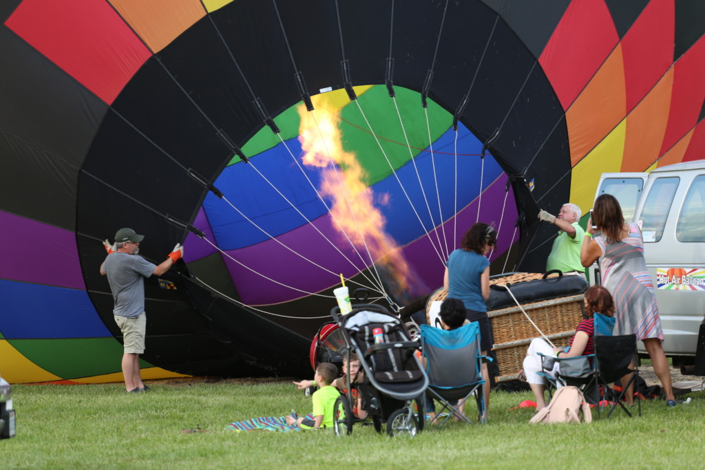 Friday hot air balloons75