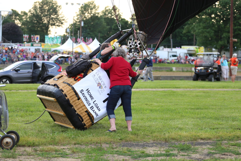 Friday hot air balloons77