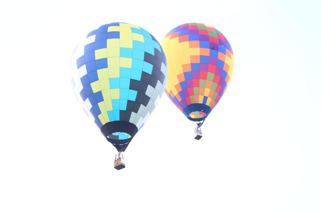 Friday hot air balloons80