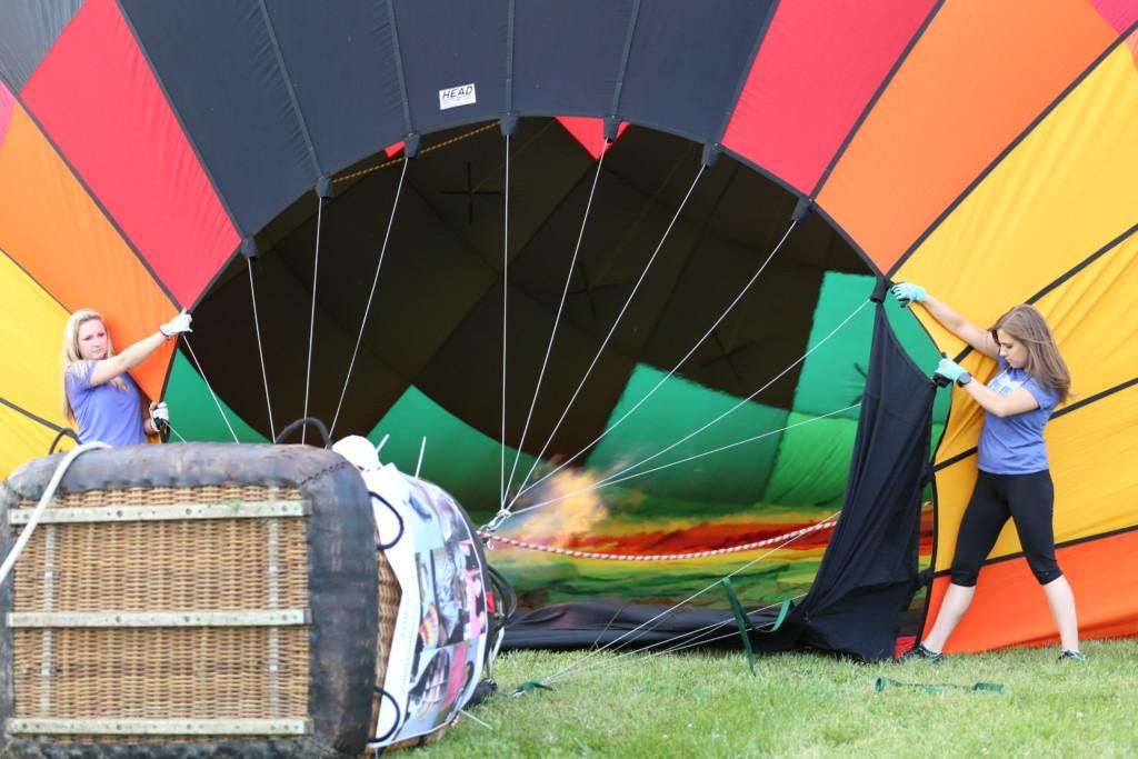 Friday hot air balloons94