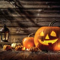 Patrol offers pedestrian and motorist safety tips ahead of Halloween